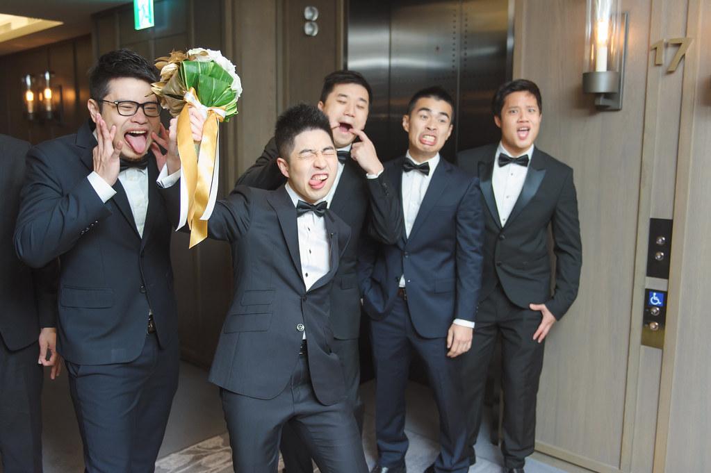 """""""婚攝,台北萬豪酒店婚攝,婚攝wesley,婚禮紀錄,婚禮攝影""""'LOVE32604'"""