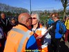 """2017-04-05 Rondje Amersfoort 25 Km  (8) • <a style=""""font-size:0.8em;"""" href=""""http://www.flickr.com/photos/118469228@N03/33478067440/"""" target=""""_blank"""">View on Flickr</a>"""