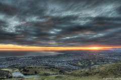 IMG_7437 HDR Arthur`s Seat Sunrise - 03 (davemacnoodles59a) Tags: march2013 springtime tripod hdr photomatix brcket sky clouds blue sunrise dawn lowlight longexposure sunriseoverarthursseatinedinburgh sunriseoveredinburgh sunriseoverscotland arthursseatinedinburgh scenicview landscape cityscape cityview touristattraction visitiorattraction arthursseatinedinburghattraction edinburghattraction scotlandattraction weewalks marchtimewalks springtimewalks citywalks arthursseatinedinburghwalks edinburghwalks scotlandwalks canondslr canoneos550d adobephotoshopcs6 edinburgh scotland tintinathursseatmarch2013