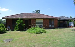 17 Chifley Drive, Raymond Terrace NSW