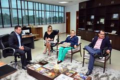 20170427_00003947 (Eduardo Botelho) Tags: presidente eduardo botelho recebe festeiros de são benedito