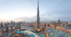 Heading to Dubai? Laws and customs you need to know about before you travel (dxbplanet) Tags: about before customs dubai heading travel
