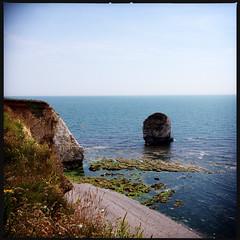 2014-06-22-0095.jpg (Fotorob) Tags: engeland isleofwight england freshwater