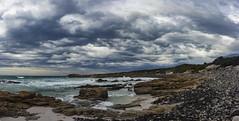 The Friendly Beaches, Tasmania (Steven Penton) Tags: tasmania australia friendly beaches coles bay east coast