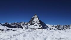 Matterhorn (Barry Potter (EdenMedia)) Tags: barrypotter edenmedia canon eos m5 switzerland matterhorn mountain