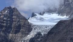 Mt Indrasan, India 2016 (reurinkjan) Tags: india 2016 ©janreurink himachalpradesh spiti kinaur ladakh kargil jammuandkashmir mtindrasan 6220m indrasanpeak himalayamountains himalayamtrange himalayas landscapepicture landscape landscapescenery mountainlandscape glacier snow