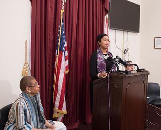 MMB@ Press Conference with Congresswoman Eleanor Holmes Norton01-03-2017.Khalid-Naji-Allah (10 of 16)