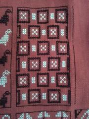 IMG_20170401_144412 (Kaleidoscoop) Tags: vakjeperweek borduren embroidery