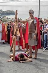 14042017_G6A853500044-_G6A8535 (juan_barros) Tags: via sacra pico da torre madeira island jesus christ cristo jesús semana santa easter pascua crucified