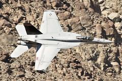 hornet (Dafydd RJ Phillips) Tags: navy us rainbow canyon wars star transition jedi valley death california aviation military f18 hornet vx31
