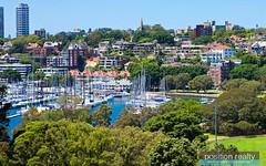 78/41-49 Roslyn Gardens, Elizabeth Bay NSW
