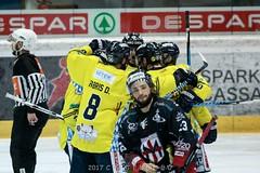 Critelli-Hockey_2017-04-05_4161 (michelemv) Tags: hceppan appiano hockey ghiaccio sport sportsughiaccio canon italy partita bolzano
