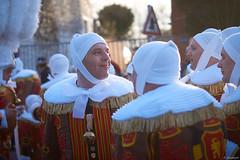 DSC04564_Small (jsaudoyer) Tags: carnaval gilles binche buvrinnes belgique belgium belgïe 2017