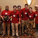 IEEE SoutheastCon Student Competition