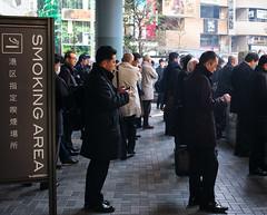 Tokyo50-26 (Diacritical) Tags: japan japann shinagawa tokyo street march302017 leicacameraag leicamtyp240 summiluxm11435asph f48 ¹⁄₂₅₀sec centerweightedaverage