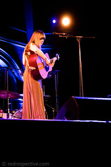 IMG_6238 (redrospective) Tags: 2017 20170302 courtneymarieandrews london march2017 unionchapel blue concert concertphotography electroacousticguitar gig guitar guitarist instruments live microphone musicphotography musicians people singer singing spotlights woman