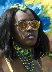 D7K_7099_ep2_cc (Eric.Parker) Tags: caribana 2016 toronto costume bikini cleavage west indian trinidad jamaica parade breast scotiabank caribbean festival mas masquerade band headdress reggae carnival dance african american steelpan august2015 westindian scotiabankcaribbeanfestival scotiabanktorontocaribbeanfestival masband africanamerican