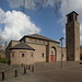 Den Bosch - San Salvator Kerk