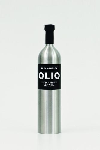 bottiglia_olio.jpg