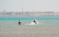 27.04.2017 (playkite) Tags: kite kiteboarding kitesurfing kiting кайт кайтсерфинг кайтинг развлечение развлекуха развлечения