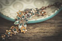 My favorite bracelet (RoCafe on/off) Tags: glaze mm macro macromonday bracelet metal ceramics wood stilllife nikkormicro105f28 nikond600