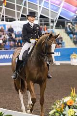 17429_Sydney_CDI_GPFS_0204.jpg (FranzVenhaus) Tags: athletes dressage australia equestrian riders horses ponies rug siec nsw sydney newsouthwales aus