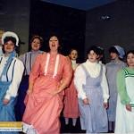 1991 Oklahoma