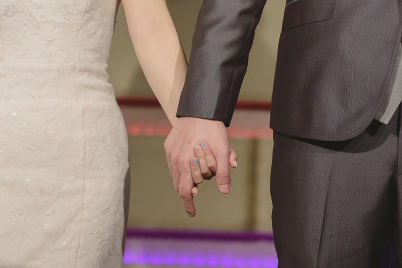 宜蘭婚攝, 品華婚宴, 品華婚攝, 品華會館, 婚攝, 婚攝小寶, 新祕Sophia Lin,MSC_0052
