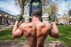 IMG_6090 (Zefrog) Tags: zefrog london uk muscle man portraiture fit fitness back blackman iyo personaltrainer bodybuilder