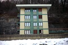 Bienvenue à Annecy (boyan_d) Tags: france savoie annecy ©boyandrenec flickrgroupes o⬜︎∆ tetragono 74hautesavoie fr