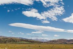 Wanaka (Dwam) Tags: dwam newzealand aotearoa atwosummersyear travel voyage wanaka