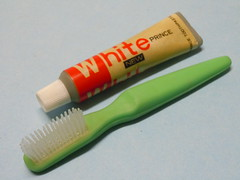 80s Prince Toothbrush and Toothpaste Erasers (My Sweet 80s) Tags: dentifricio spazzolino whitenewtoothpaste toothpaste toothbrush princeerasers gomminedacancellare gommedacancellare gommine collectibleserasers erasers 80serasers anni80 gommineanni80
