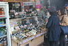 036A0793 (zet11) Tags: tsukiji nippon fish port market japan tokyo japenese