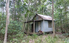 561 Wallace Road, The Channon NSW