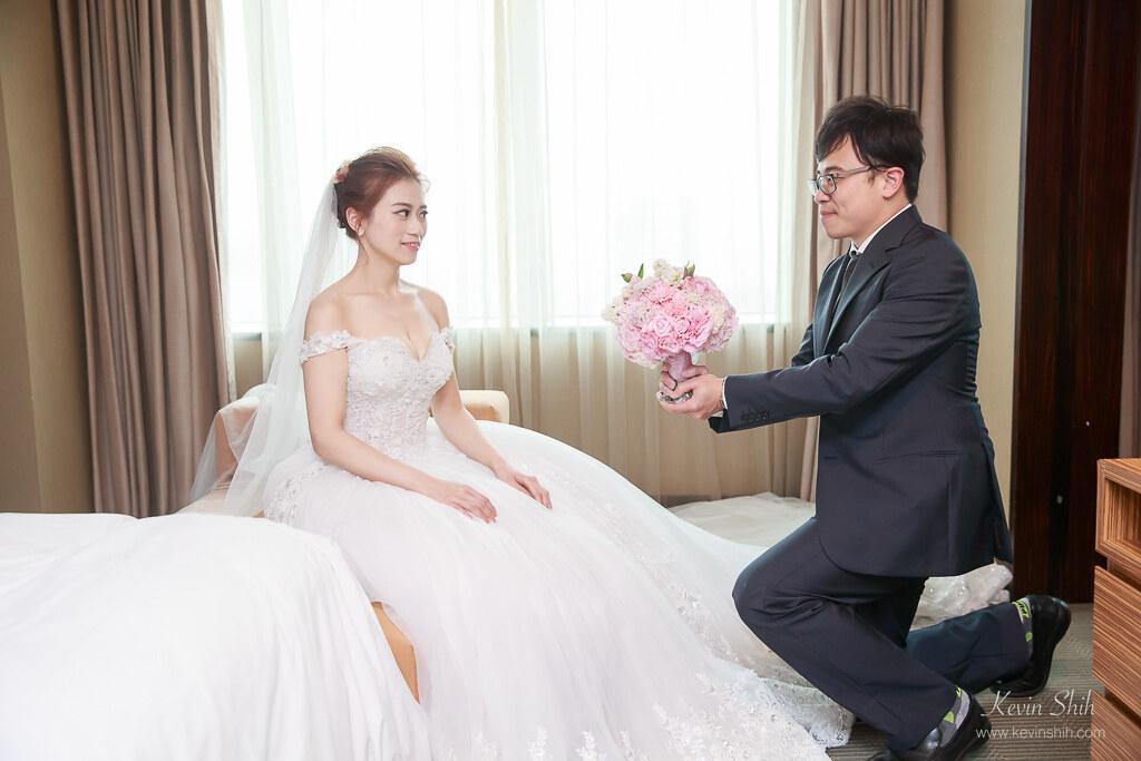 台中亞緻婚禮紀錄-Hotel one迎娶-_030