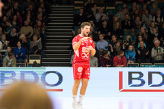 untitled-17.jpg (Vikna Foto) Tags: kolstad kolstadhk sluttspill handball spektrum trondheim grundigligaen semifinale håndball elverum