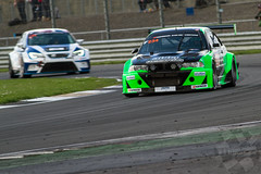 24hr TCE Series Team ABBA With Rollcentre Racing Racing BMW M3 (motorsportimagesbyghp) Tags: 24hrofsilverstonepoweredbyhankook hankook motorsport motorracing autosport racecar bmwm3 teamabbawithrollcentreracing touringcar touringcarenduranceseries rollcentreracing