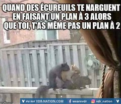 Photo (VDR_Nation) Tags: vdr humour drole fun omg rire