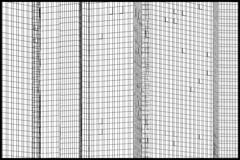 Deutsche Bank (Helmut Wendeler aus Hanau) Tags: fenster fassade deutsche bank frankfurt germany windows