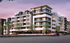 A302/1-11 Olive Street, Seven Hills NSW