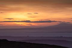 1920p 72dpi-7138 (reach.richardgibbens) Tags: bowland lancashire england uk littledale fell moorland moor valley dale