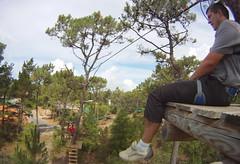 ExploraParc_GOPR8311 (Explora Parc) Tags: saintjeandemonts accrobranche loisirs forêt des pays de monts