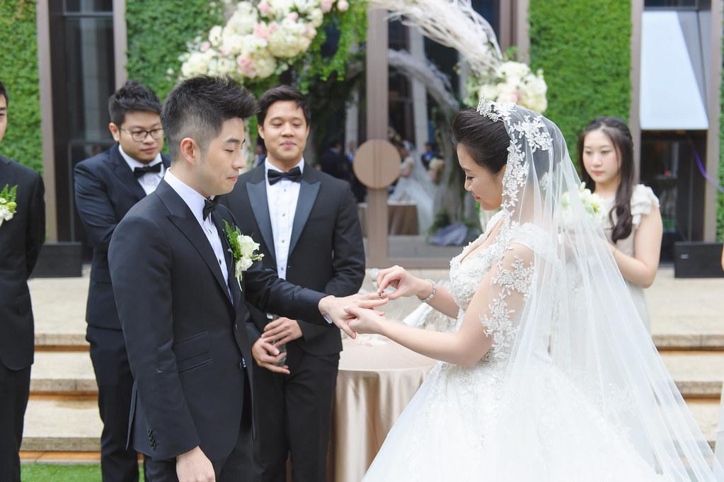 """""""婚攝,台北萬豪酒店婚攝,婚攝wesley,婚禮紀錄,婚禮攝影""""'LOVE32667'"""
