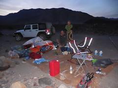 Saline Valley 2017 (PSHiker) Tags: salinevalley deathvalleynationalpark hotspring camping gops greatoutdoorspalmsprings