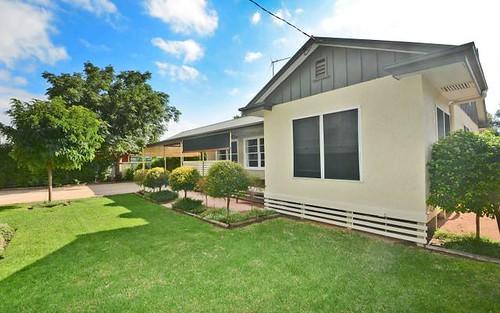 13 William St South, Wentworth NSW