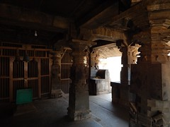 375 Photos Of Keladi Temple Clicked By Chinmaya M (102)