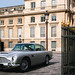 [SHOOTING] Aston Martin DB5.