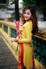 2017-04-10_10-03-27 by mekonglandson1 -