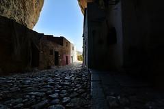Mangiapane Village, Custonaci,  Sicily, April 17, 2017 241 (tango-) Tags: sicilia sizilien sicilie italia italien italie villaggiomagiapane borgomangiapane grottamangiapane mangiapanecave scurati grottescurati scuraticave