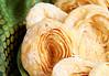 Chirote - a crispy, sugar-coated sweet. (smitamehtacool) Tags: coconut indian sweets jaggery maharashtrian food puranpolisweets shrikhand maharashtraday modak